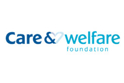 Care Welfare Foundation