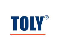 toly02